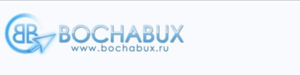 bochabux