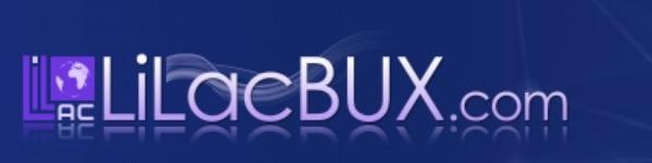 lilacbux