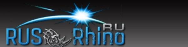 rusrhino